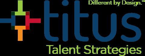 Titus Talent Strategies